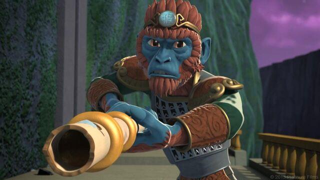 File:15. Monkey King.jpg