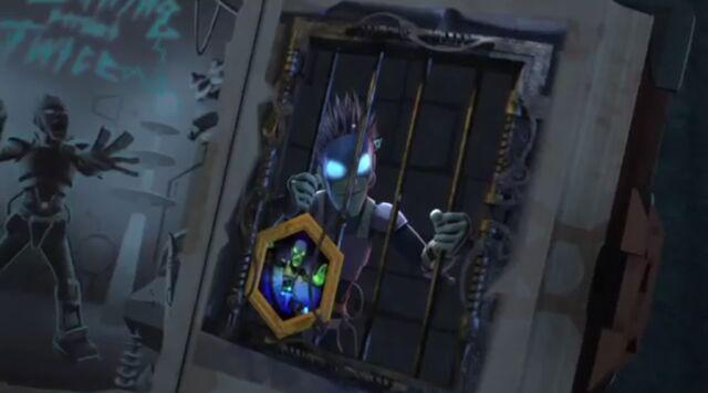 File:Lightning in his prison.jpeg