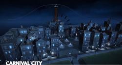 Carnival City