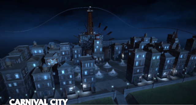 File:Carnival City.PNG