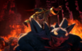 Thumbnail for version as of 09:11, October 9, 2015