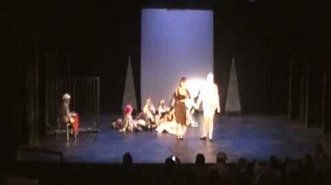 StinkBomb's Cannibal! the Musical-When I was on top of you