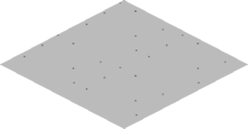 File:Pave.png