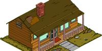 Muntz House