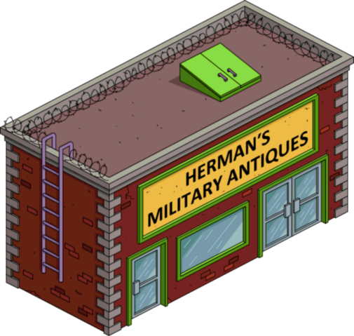 File:Herman's Military Antiques.png