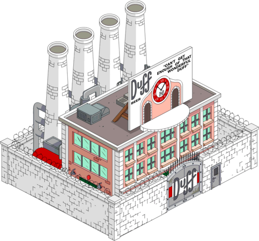 File:Duff Brewery.png
