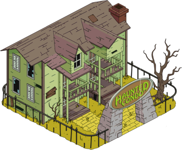 File:Tapped Out Haunted Condo.png