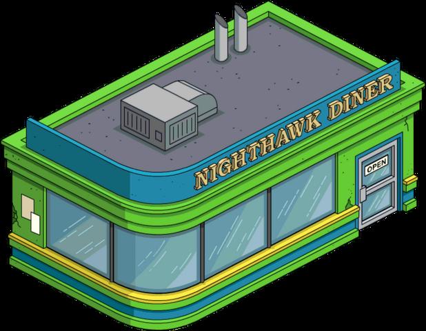 File:Nighthawk diner.png