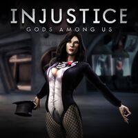 Injustice-zatanna-4