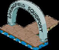 Squidport transimage