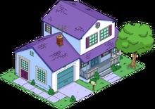 Skinner House