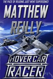 File:Hover-car-racer-cover-4.jpg