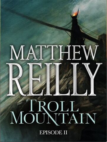 File:Troll Mountain 2.jpg