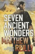Seven-ancient-wonders-cover-4