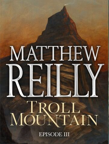 File:Troll Mountain 3.jpg