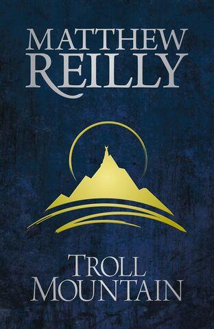File:Troll-mountain-hardback-release-cover.jpg