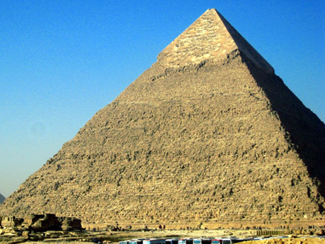 File:Khufu-great-pyramid-of-giza.jpg