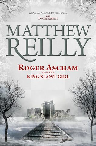 File:Roger-ascham-king's-lost-girl--1-.jpg