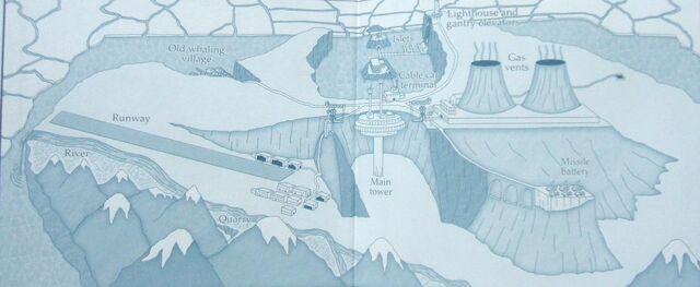 File:Dragon Island layout 2.jpg