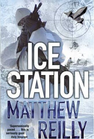 File:Ice-station-cover-5.jpg