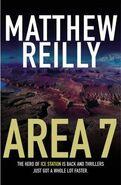 Area-7-cover-5