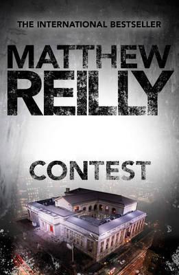File:Contest-cover-2.jpg