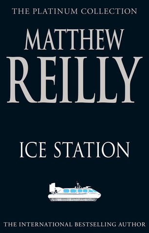 File:Ice-station-cover-4.jpg