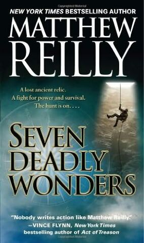 File:Seven-ancient-wonders--deadly-cover-6.jpg
