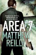 Area-7-cover-4