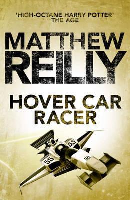File:Hover-car-racer-cover-2.jpg