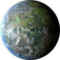 File:Planet10.png