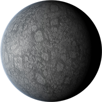 File:Planet1.png
