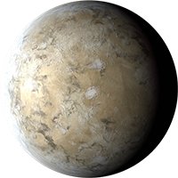 File:Planet6.png