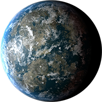 File:Planet8.png