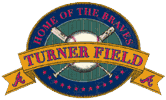 File:Turner Field logo.png