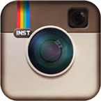 File:Links-instagram.png