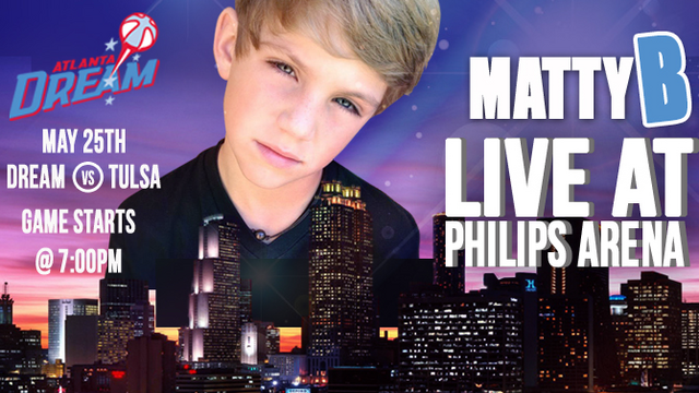 File:MattyB Live at Philips Arena poster.png