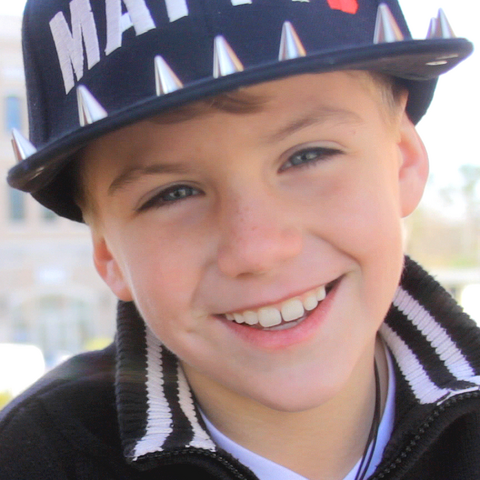 File:MattyB Heart Skip video pic.png