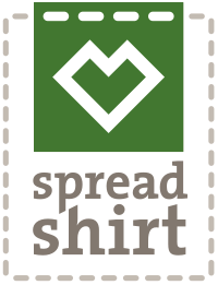 File:Spreadshirt logo.png