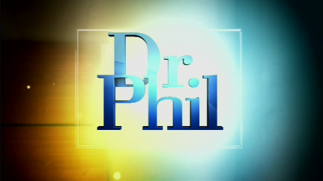File:Dr. Phil.png