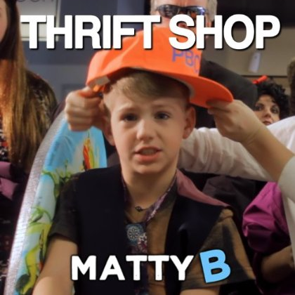 File:Thrift Shop cover.png