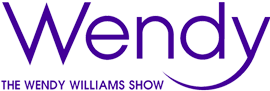 File:Wendy Williams Show Logo.png