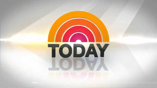 File:The Today Show.png