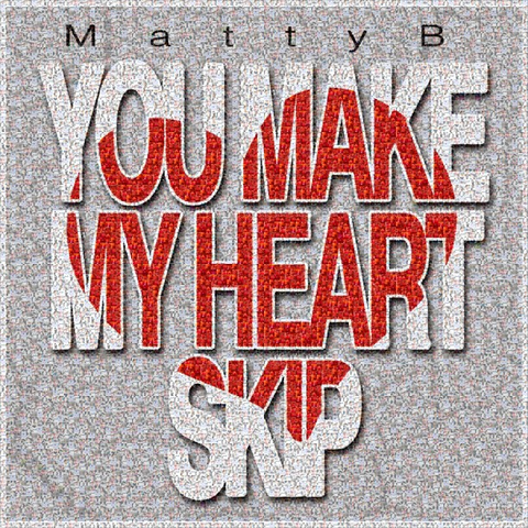 File:You Make My Heart Skip cover 2.png