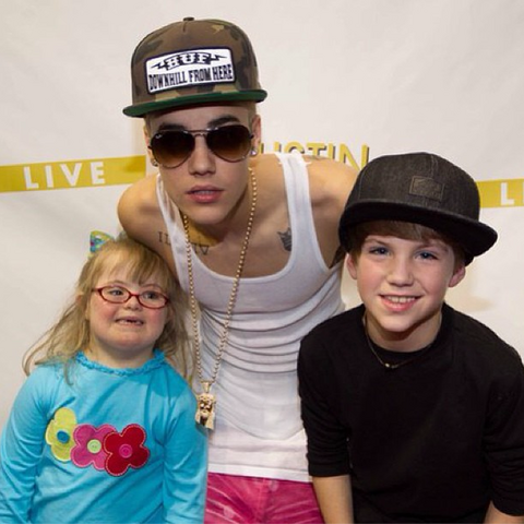 File:MattyB with Justin Bieber.png