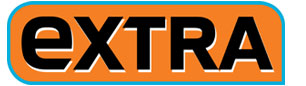 File:Extra logo.png