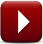 File:Links-youtube.png
