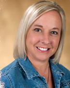 Lisa Rosemond