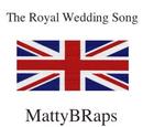 The Royal Wedding Song