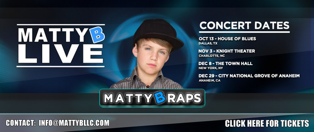 File:MattyB Live concerts banner.png